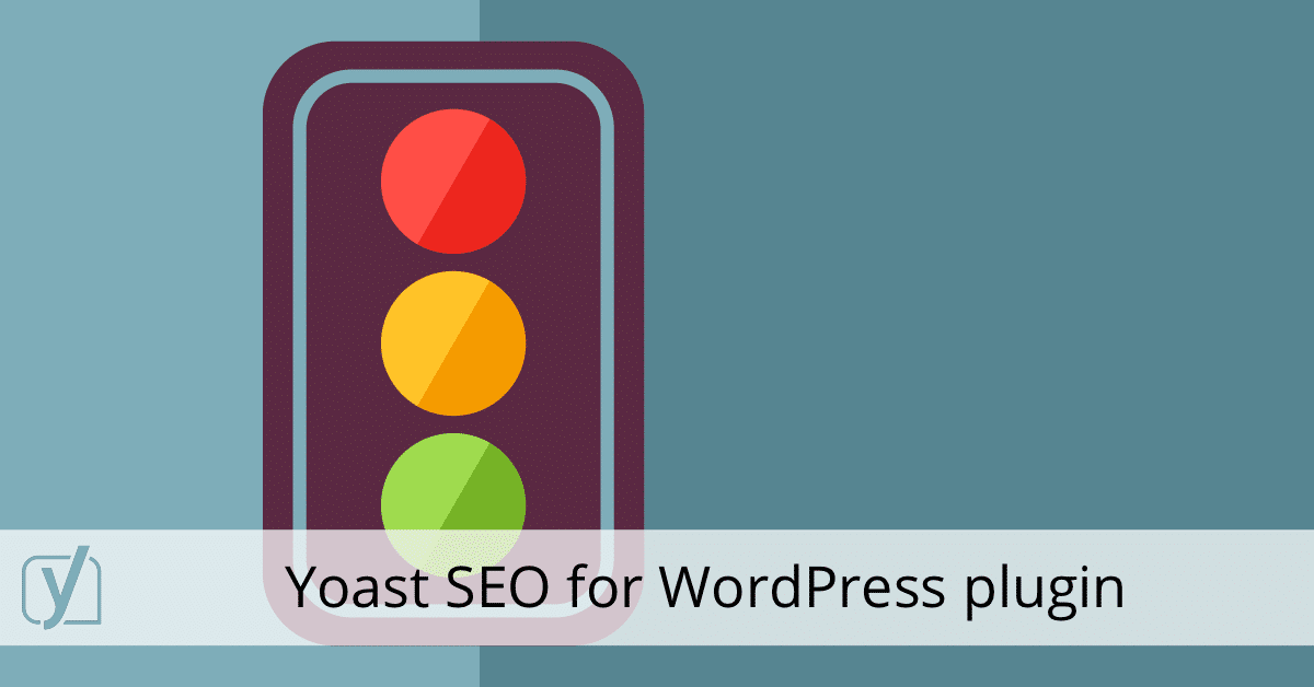 Yoast SEO WP plugin